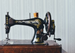 fabricacion de ropa